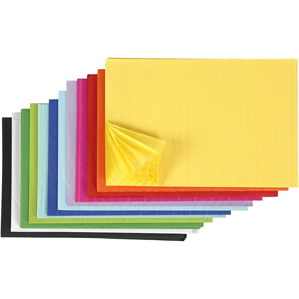 Karton/papir