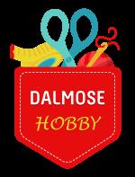 Dalmose Hobby