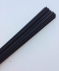 Stub Wires med tykkelsen 1,4 mm og 50 cm