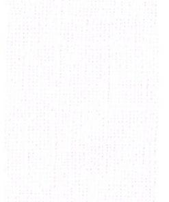 Scrapkarton basic/Hvid/syrefri/scrap