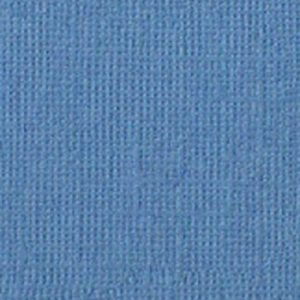 Scrapkarton basic/Lys blågrå/syrefri/scrap