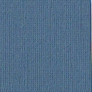 Scrapkarton basic/Duch blå/syrefri/scrap