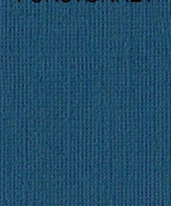 Scrapkarton basic/Mørk blå/syrefri/scrap