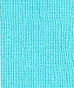 Scrapkarton basic/Mintgrøn/syrefri/scrap