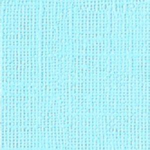 Scrapkarton basic/Babyblå/syrefri/scrap