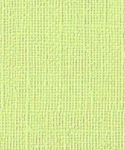Scrapkarton basic/olivengrøn/syrefri/scrap