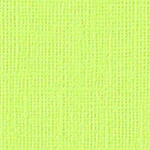 Scrapkarton basic/Lime grøn/syrefri/scrap