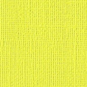 Scrapkarton basic/Lys karry grøn/syrefri/scrap