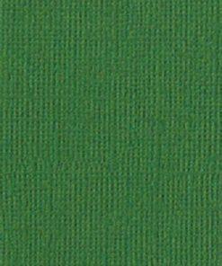 Scrapkarton basic/Gran grøn/syrefri/scrap