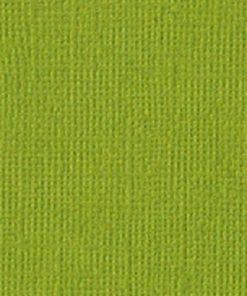 Scrapkarton basic/Karry grøn/syrefri/scrap