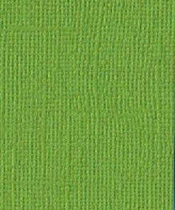 Scrapkarton basic/Grøn/syrefri/scrap