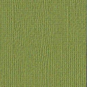 Scrapkarton basic/Oliven grøn/syrefri/scrap