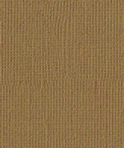 Scrapkarton basic/Brun/syrefri/scrap