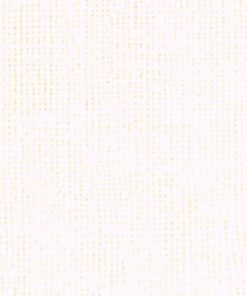 Scrapkarton basic/creme farvet/syrefri/scrap