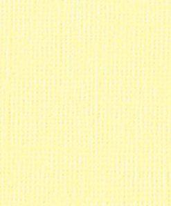 Scrapkarton basic/Lys gul/syrefri/scrap