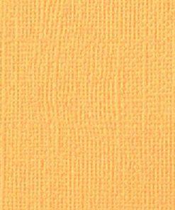 Scrapkarton basic/Bamse gul/syrefri/scrap