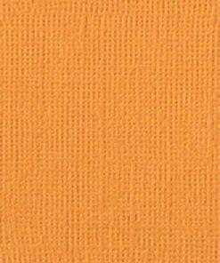 Scrapkarton basic/Brændt orange/syrefri/scrap