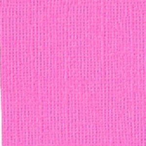 Scrapkarton basic/Neon pink/syrefri/scrap
