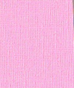 Scrapkarton basic/Mørk lyserød/syrefri/scrap