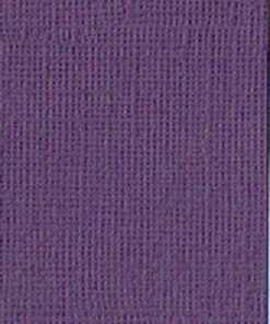 Scrapkarton basic/Blomme farvet/syrefri/scrap