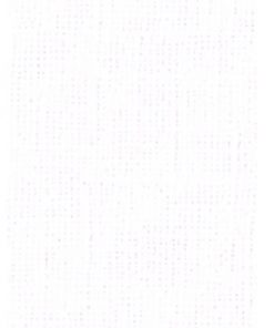 Scrapkarton basic/Elfenbenshvid/syrefri/scrap