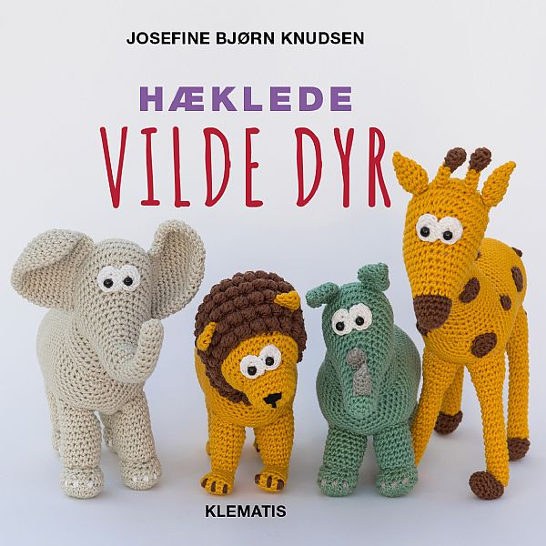 Haeklede-vilde-dyr-Forlaget-Klematis-A-S-img-20724-w600-h600