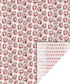 Felicita Design / 2 sidet karton 30,5 x 30,5 cm