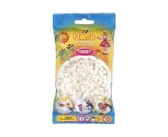 Hama midi perler i perlemor / farvenr: 207-64