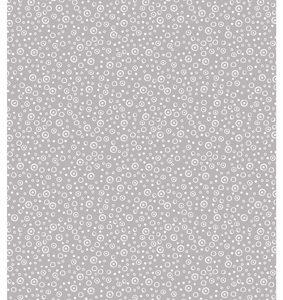 Castello / Papir med bobler, A4