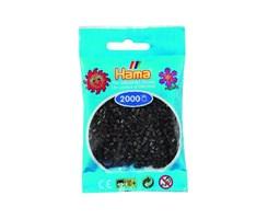 Hama mini perler nr: 501-12