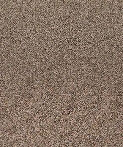 Karton / Selvklæbende glitter karton i koksgrå