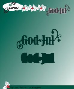 Dies / God Jul / by Lene Dies