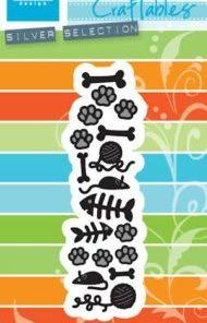 Dies / til kat og hund / Marianne design