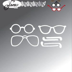 e08202e84a7b Briller Arkiv - Dalmose Hobby