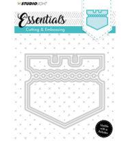 Dies / Essentials / Studiolight