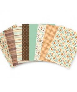 Papirblok / Beautifall / Joy Craft