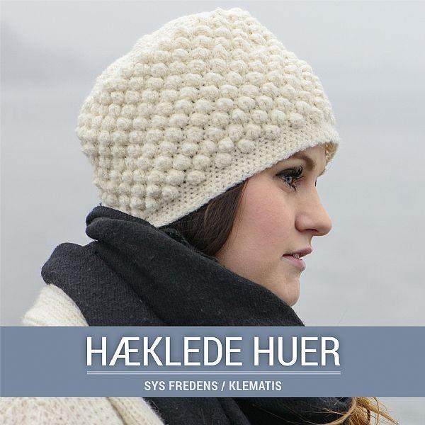 Haeklede-huer-Forlaget-Klematis-A-S-img-14255-w600-h600