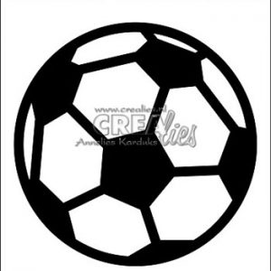 Dies / Fodbold / Crealies