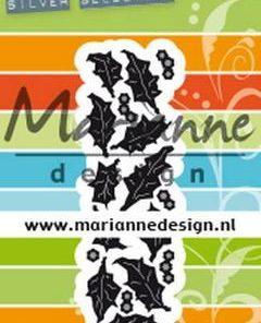 Dies / Blade / Marianne Design