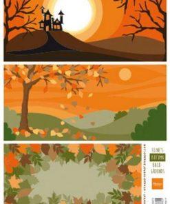 Diverse / Efterår / Marianne design