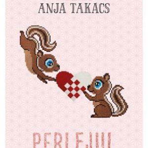 Bog / Perlejul / Anja Takacs