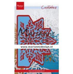 Dies / Krystal / Marianne Design