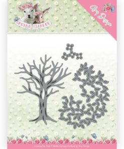 Dies / træ / Amy Design