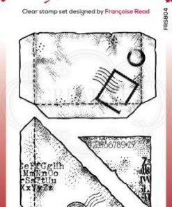 Stempel / Lommer / Woodware