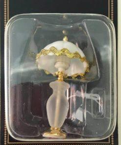 Bordlampe / Dukkehus