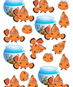 Børn / Nemo / Hm easy