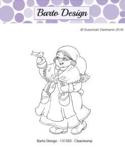 Stempel / Nissemor / Barto Design