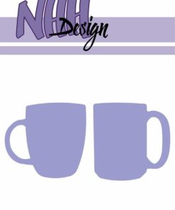 Dies / Cups / NHH Design