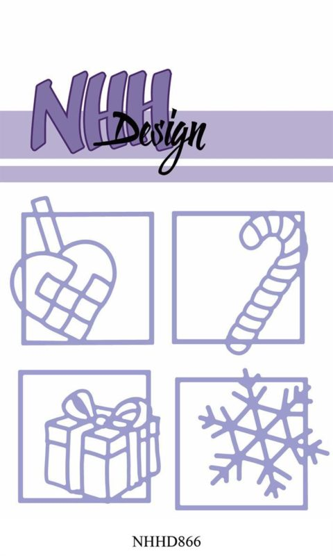 NHH Design