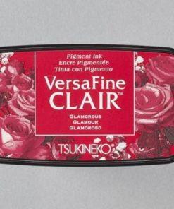 Versafine clair / Glamour